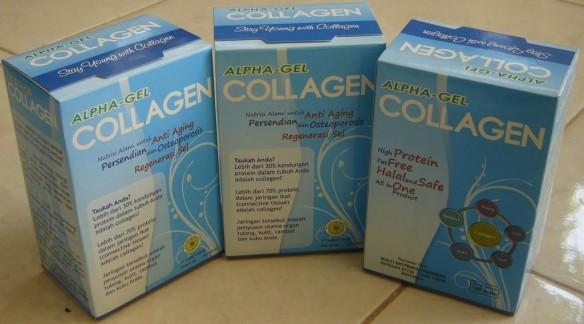 jual kolagen untuk rambut  jual kolagen vitamin c  jual kolagen vit c  jual kolagen vitamin e  jual kolagen wajah  jual kolagen yang halal  jual kolagen yang baik  jual kolagen yang bagus  jual kolagen yang bagus untuk kulit  jual kolagen yang terbaik  jual kolagen yg bagus  jual kolagen yang paling berkesan  jual kolagen yang berkesan  jual kolagen yang paling baik  jual kolagen terbaik 2012  jual collagen jual alpha gel  jual alpha gel jual kolagen  jual alpha gel bovine jual collagen  jual alpha gel jual collagen murah  jual alpha gel jual collagen malaysia  jual alpha gel jual collagen surabaya  jual collagen jual alpha  jual collagen di indonesia  jual collagen halal  jual collagen online  jual collagen pemutih badan  jual collagen untuk wajah  jual collagen untuk kulit wajah  jual collagen untuk tubuh  jual collagen untuk kulit muka  jual collagen untuk kulit berminyak  jual collagen vitamin c  jual collagen yang paling bagus  jual collagen yang bagus untuk kulit  jual collagen yang murah dan berkesan  jual collagen yang bagus  jual collagen 500mg