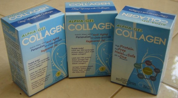 kolagen alpha gel - 0857.4853.7972